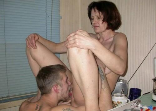 han knullade mig erotisk film för par