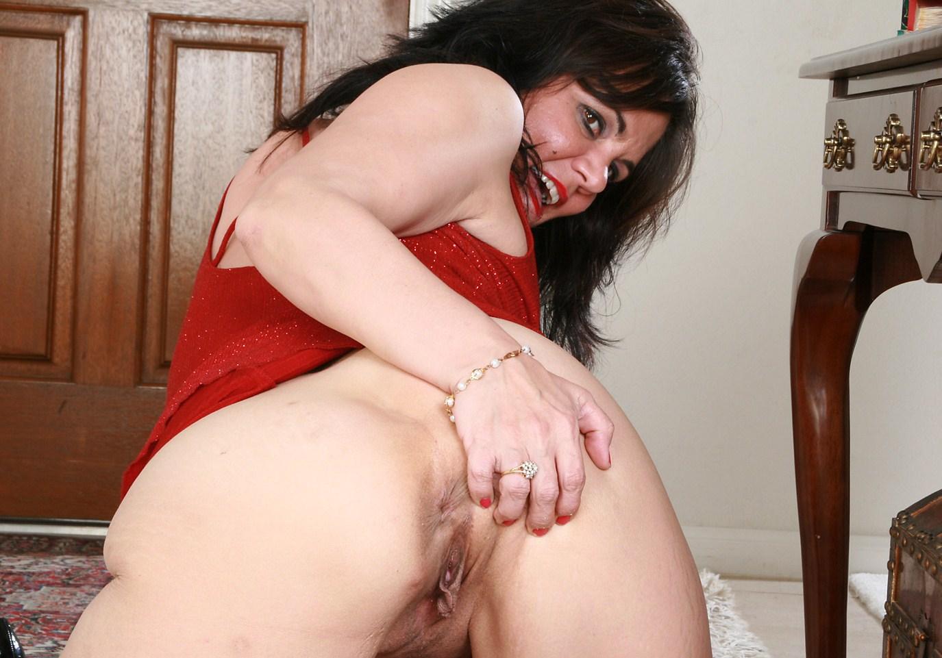 Swingers varm och erotiska