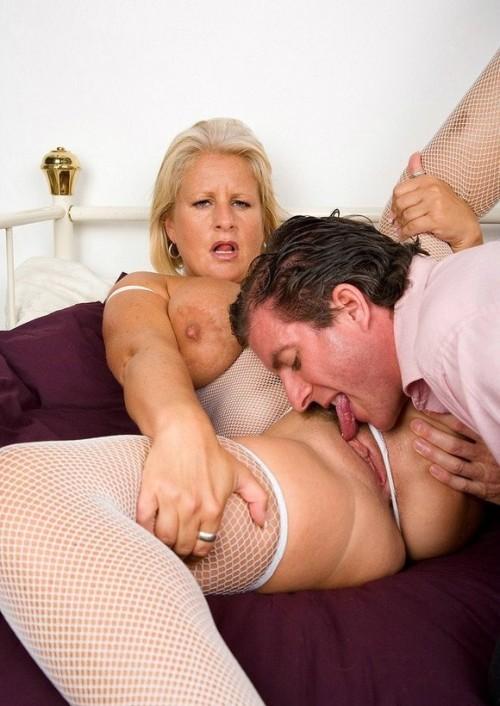 Hur man ger en kvinna en orgasm under sex