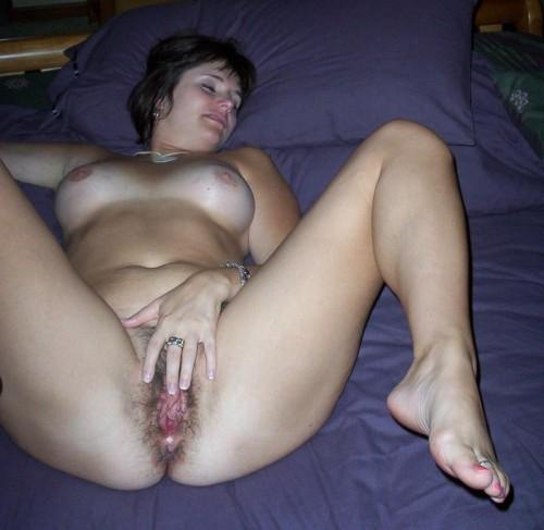 Naked irish paint tits