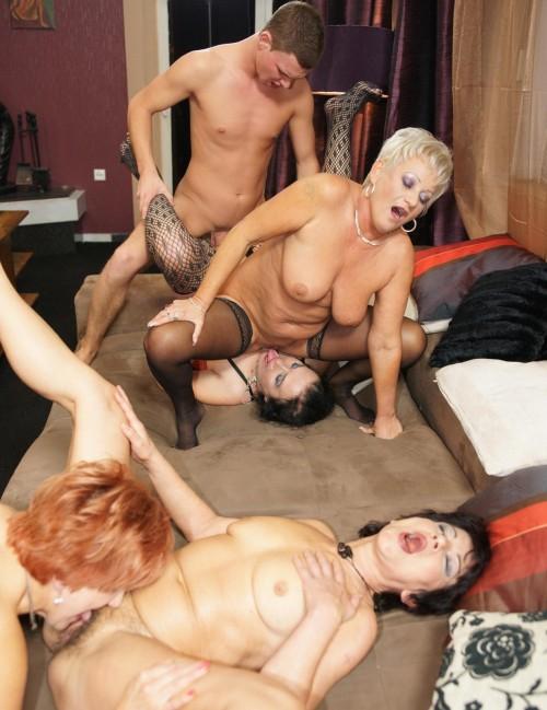 träffa shemale erotik för kvinnor