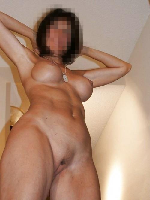 Erotisk chatt escort tjejer karlstad