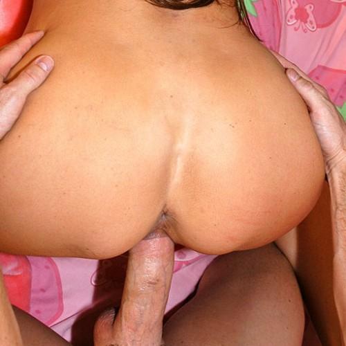 Porr Erotik