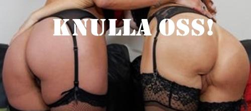 Amelia och Bella vill knulla