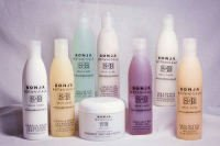 Sonja Botanicals Skin Care Bath & Body