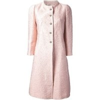 Get more for less - the powder pink coat