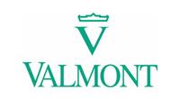 valmont-logo-