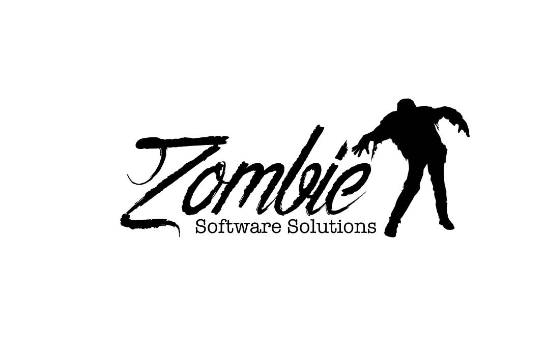 ZombieSoftware
