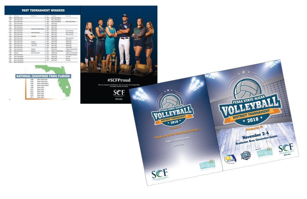VB2018_TournyProgram