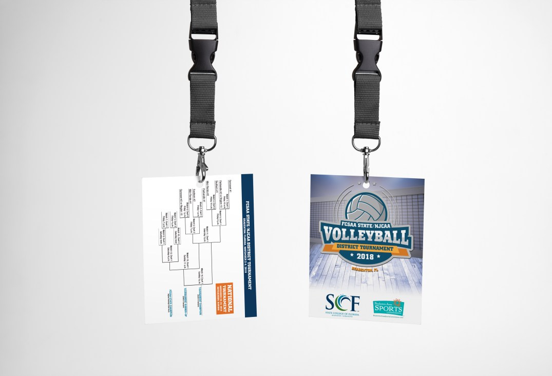 VB_TournyBadge2018