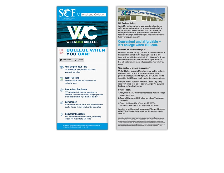 WC_Handout