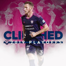 L1 Clinched-TRM