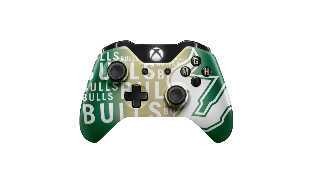 MGH-Xbox_Controller_Front