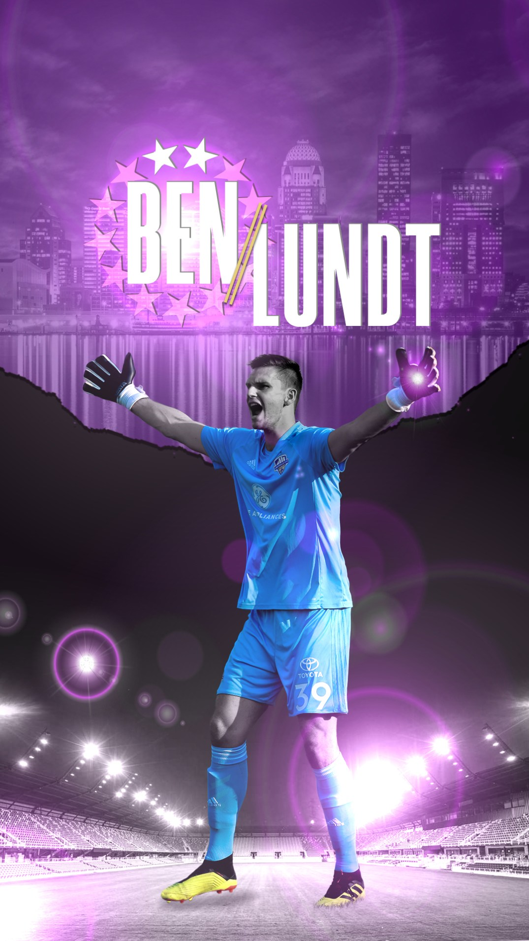 lou-ben_lundt-wallpaper