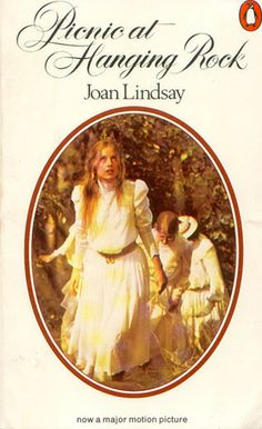 PicnicAtHangingRock_cover