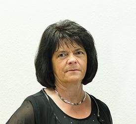 Team Friseur - Sonjas Friseurladen