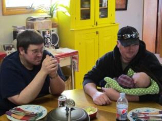 Shay, Kyle, Ashton (1) (1024x768)