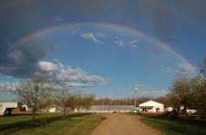 Rainbow (1024x679)