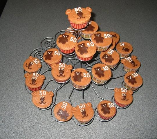 cake_beren_2
