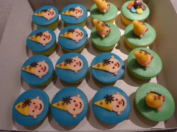 cake_bumbacake