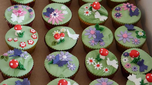 cake_lentecupcakes