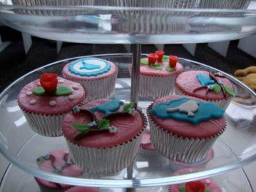 cake_pip6
