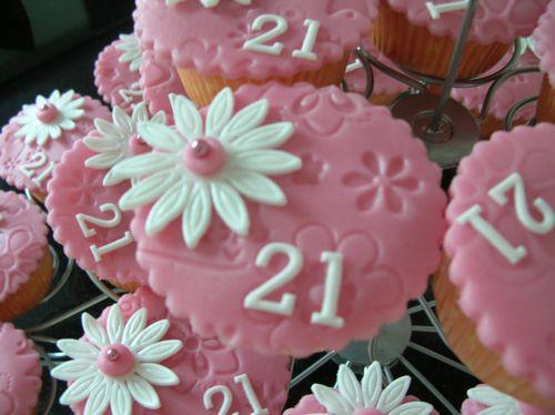 cake_roze4