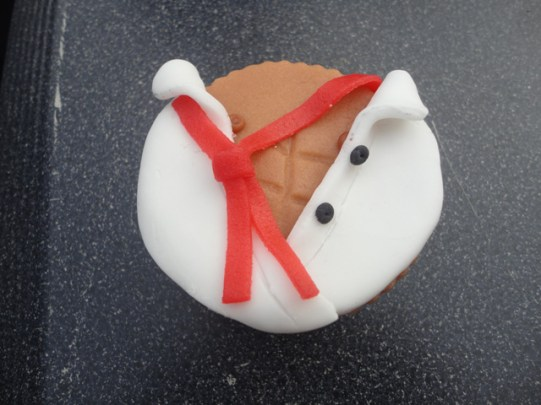 cake_sixpack