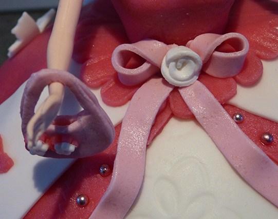 taart_barbie2