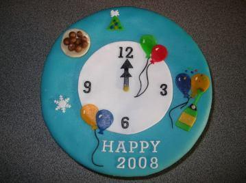 taart_happy2008