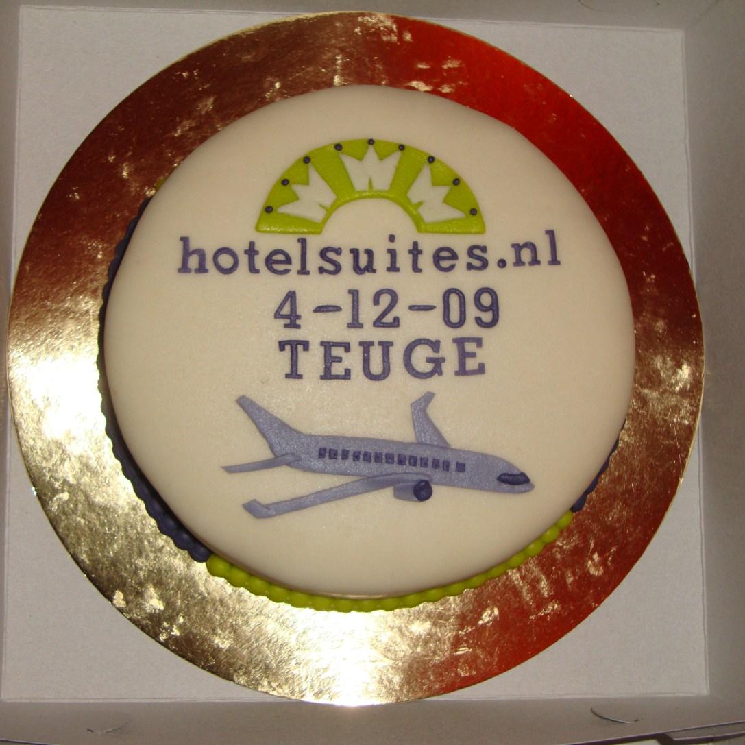 taart_hotelsuites