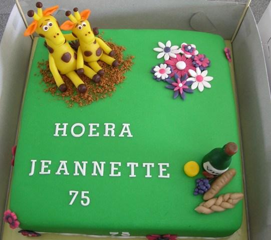 taart_jeannette75