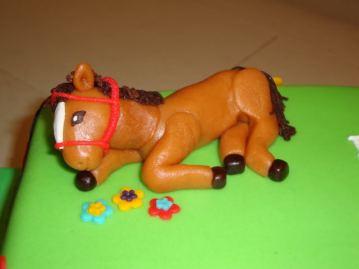 taart_paard3
