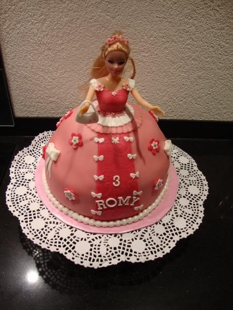 taart_prinses