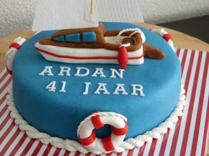 taart_zeilboot3