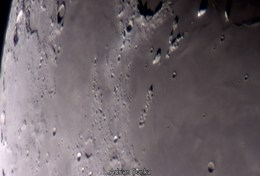 l04-05nov04_montes-recti
