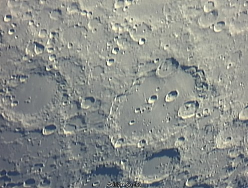 l20040430-clavius