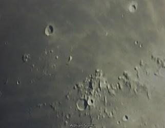 l20040430-montes-carpatus