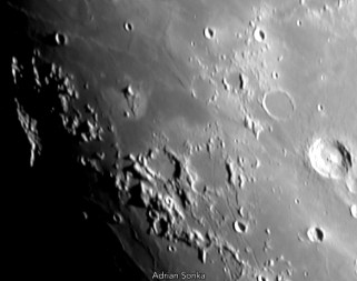 l22nov04_agatharchides_bullialdus