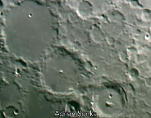 l28-29mai04_alphonsus_ptolemaeus