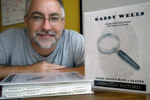 Pete-GabbyScripts
