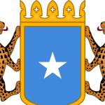 Statement of the Federal Government of Somalia on Bardale Crash