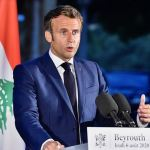 President Macron hosts donor conference for Beirut, raises €250M
