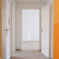 Einblicke_Wohnungen (1)