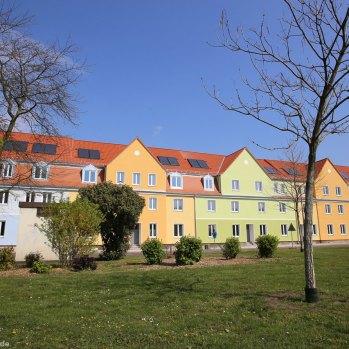 Einblicke_Wohnungen (2)