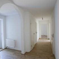 Einblicke_Wohnungen (25)