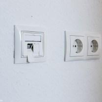 Einblicke_Wohnungen (29)