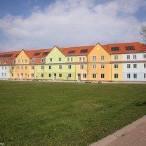 Einblicke_Wohnungen (3)