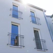 Einblicke_Wohnungen (9)