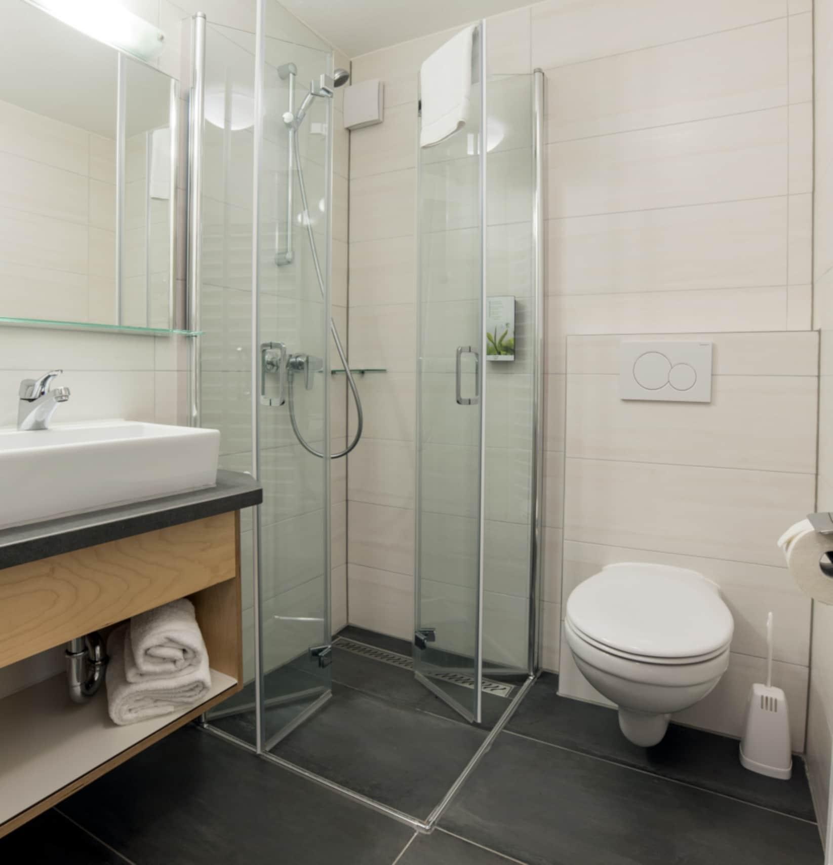chambre simple confort hotel